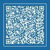 BBallard_QR_Code