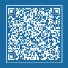 JArmstrong_QR_Code