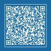 TChamblin_QR_Code